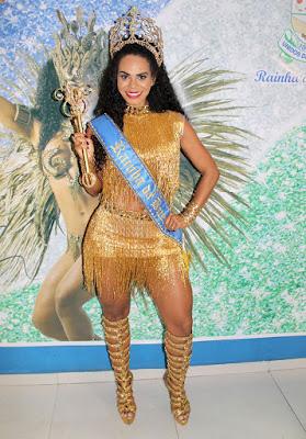 Savia Caroline Teixeira David 06