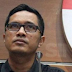 Soal Kasus Korupsi E-KTP, KPK Kembali Panggil Bamsoet