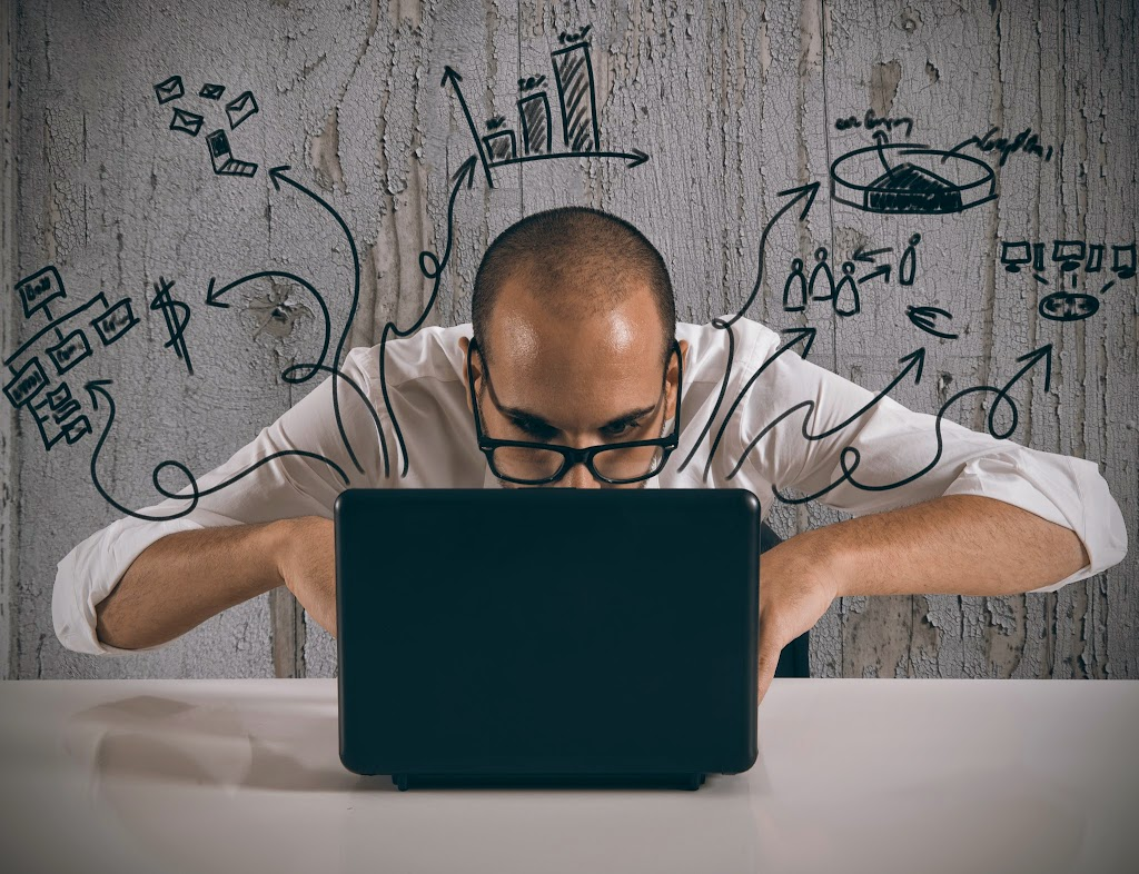新創公司中的兩種 PM:Project Manager v.s. Product Manager|數位時代