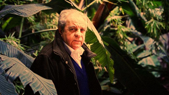 Juan Marsé en la literatura española