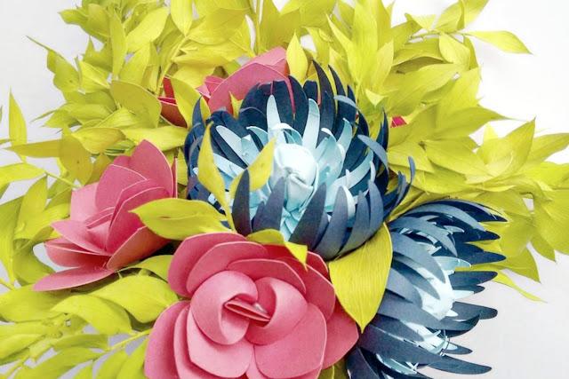 http://mediasytintas.blogspot.com/2017/05/el-arte-del-origami-en-su-mas-bella.html