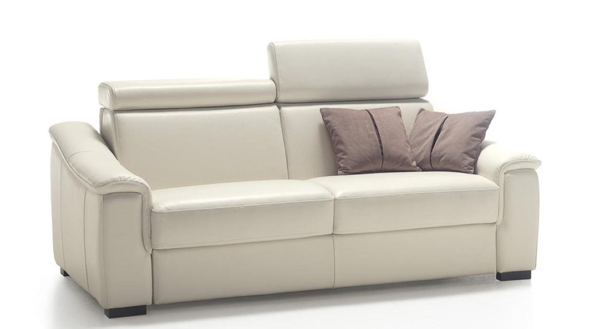Vendita divani letto lissone monza e brianza milano - Poggiatesta per divano ...