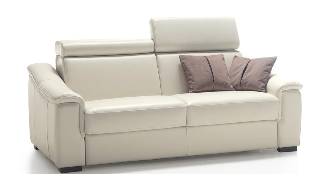 Vendita divani letto lissone monza e brianza milano for Migliori divani 2016