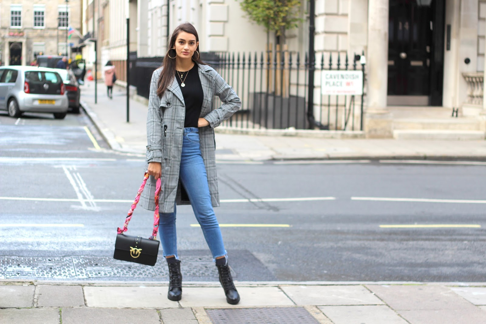 fashion blogger peexo autumn personal style