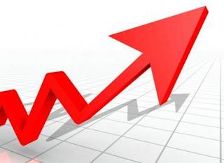Cara Mastah Meningkatkan Visitor Blog, 100% Work