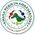 Kwara Rebirth Ambassadors Demands Overhauling of Kwara's Security Architecture