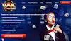 """Партнерка казино """"Вулкан"""" онлайн - VLK partners (обзор, отзывы)"""