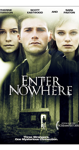 Enter Nowhere (2011) ταινιες online seires oipeirates greek subs