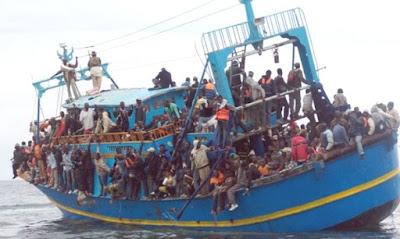Resultado de imagem para refugiados na europa fotos