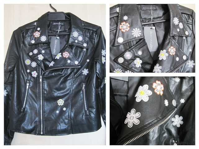 www.zaful.com/floral-embroidered-lapel-collar-faux-leather-jacket-p_203345.html?lkid=17770