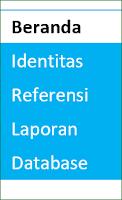 Aplikasi Excel Database Kepegawaian