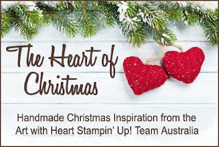 http://clairedaly.typepad.com/sisterhood_of_the_travell/2017/05/welcome-to-the-heart-of-christmas-27-weeks-of-handmade-inspiration-from-the-art-with-heart-stampin-u.html