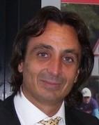 Federico de'Stefani, Presidente e Amministratore delegato di SIT