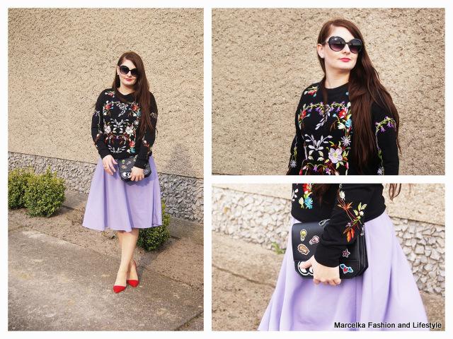 http://marcelka-fashion.blogspot.com/2016/04/28-stylizacja-z-bluza-w-kwiatki-i.html