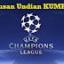 Keputusan Undian UEFA Champions League 2016 Peringkat Kumpulan