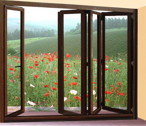 selanjutnya koleksi terbaik gambar jendela rumah minimalis