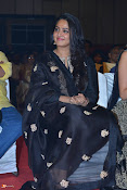Anushka at Om Namo Venkatesaya AL-thumbnail-13