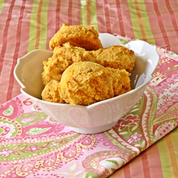 how to make the best vegan cookies?