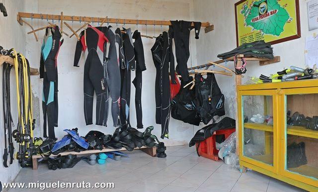 Agencia-snorkel-buceo-Nusa-Penida