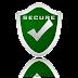 Tetap aman dimana saja saat online