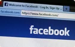 Cara Memasukkan Status ID Autolike Facebook Yang Benar