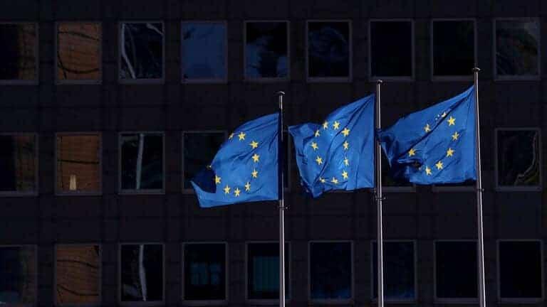 الاتحاد-الأوروبي--عقوبات-سورياعام