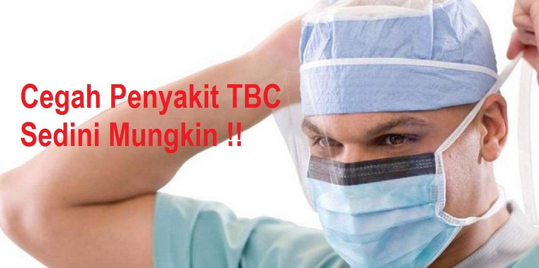 mencegah-penyakit-tbc