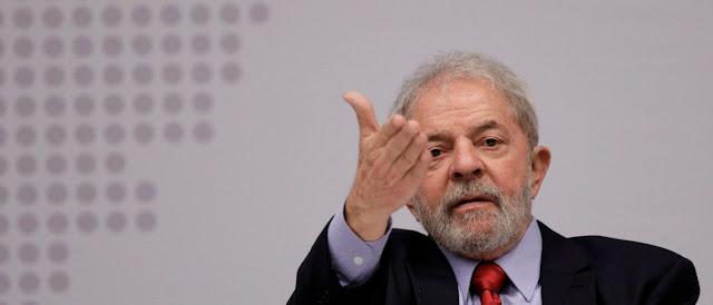 'Lula será condenado em segunda instância', diz colunista