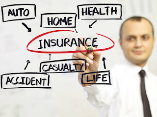 What style of insurance Is Best?