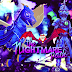 The Nightmare Pack is Back