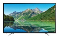 Panasonic TH-60C300DX 152.4 cm (60) LED TV (Full HD)