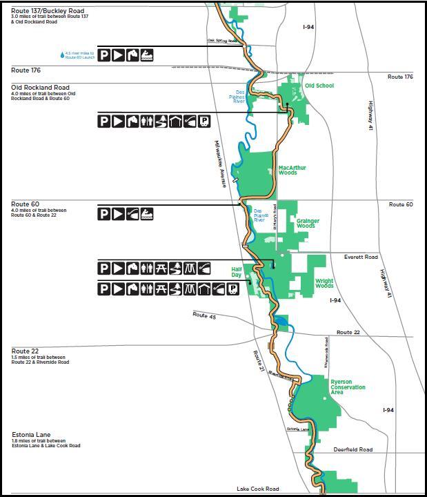 Illinois Wisconsin : des plaines river maps on west chicago il zoning map, lagrange park map, glendale hts map, river grove map, kewanee map, duquoin map, amboy map, mt prospect map, jefferson park map, skokie river map, naperville north high school map, chicago hts map, homewood map, worth map, east loop map, belvidere map, deerfield map, university of illinois at chicago map, cicero illinois map, schererville map,