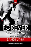 http://librielibrai.blogspot.it/2016/06/forever-with-you-series-forever-sandi.html