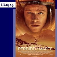 http://www.teoriasdela.com/2016/05/filmes-perdido-em-marte.html