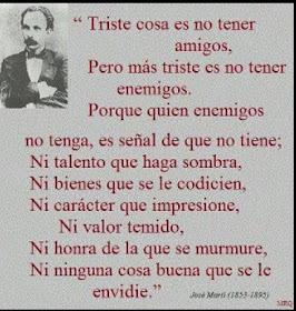 FRASES DE AQUI Y ALLA TRISTE ES NO TENER ENEMIGOS
