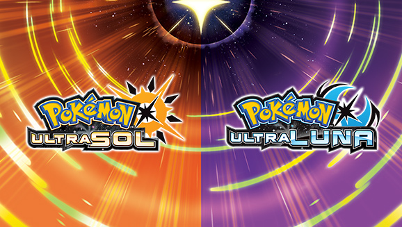 Pokémon nunca saldrá de las plataformas de Nintendo