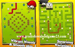 Free Game Snake HD APK Download Full Version