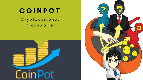 Bitcoin faucet list for coinpot / How to win csgo coin flip every time