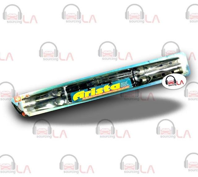 http://www.ebay.com/itm/Arista-Dual-Wiper-System-20-Black-/142053445875