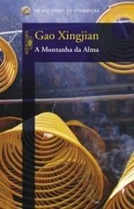 download - 15 livros de vencedores do Nobel de Literatura que você deveria ler