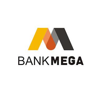 Lowongan Kerja PT Bank Mega Tbk untuk lulusan baru tahun 2018