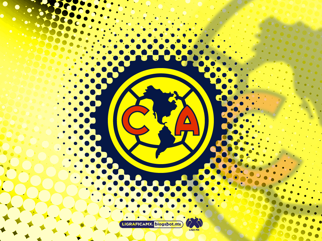 Chivas Wallpaper Hd Ligrafica Mx Wallpapers 27062013ctg