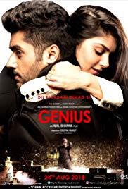 Genius telugu movie hd video songs free download 1080p 2020