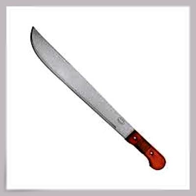 pisau sembelih sapi 1