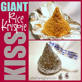http://www.littlefamilyfun.com/2012/02/big-fat-rice-krispie-kiss.html