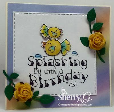 https://3.bp.blogspot.com/-o8ApetHvPn8/WQsSONi-KYI/AAAAAAAABbk/IE-eUZCwln0Ik5UGUuaJsq5936qlHdlmwCLcB/s400/ITDS-BirthdaySplashing2-Sherry.jpg