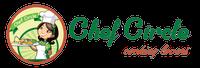 ChefCircle