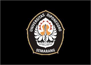 universitas berakreditasi A dari BAN PT jurusan teknik sipil