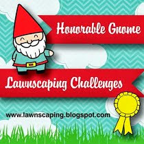 Lawnscaping