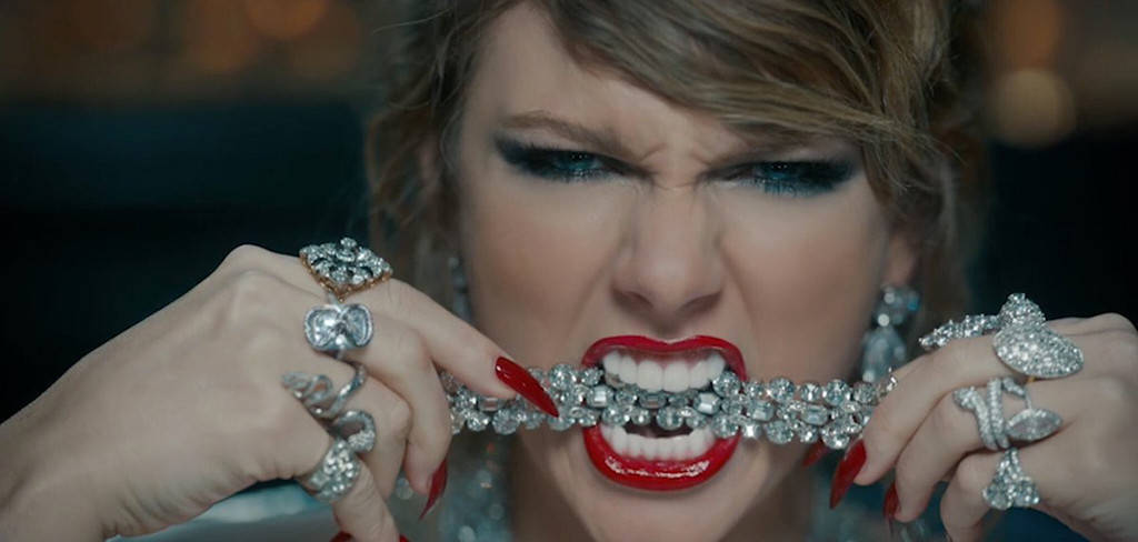 taylor swift s look what you made me do breaks spotify and youtube rh belliyah blogspot com download lagu taylor swift look what you made me do cover download lagu taylor swift look what you made me do mp3